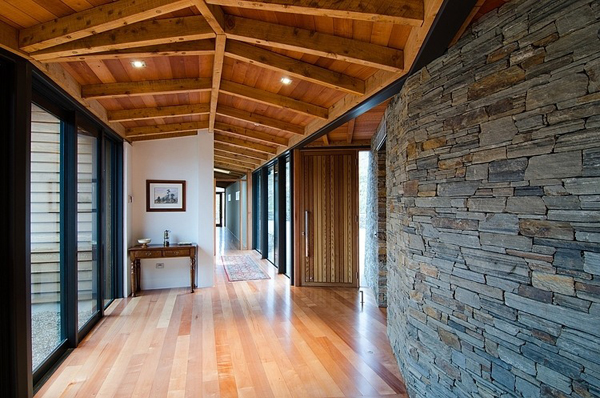 005-brewer-house-sarah-scott-architects