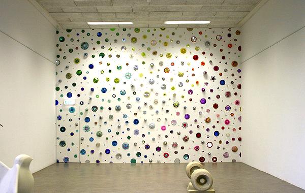 2006 NH biennale 2_1026