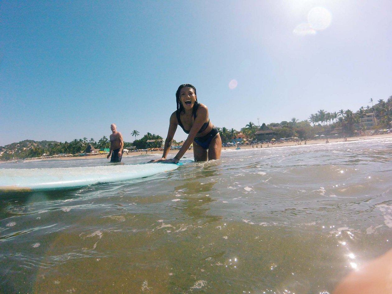 3-may-kwok-surf-diary