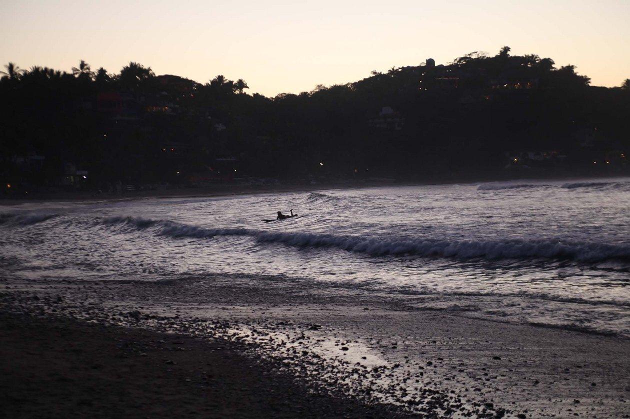 8-may-kwok-surf-diary
