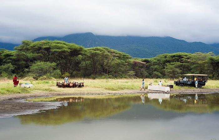 andbeyond_lake-manyara-tree-lodge-8rs