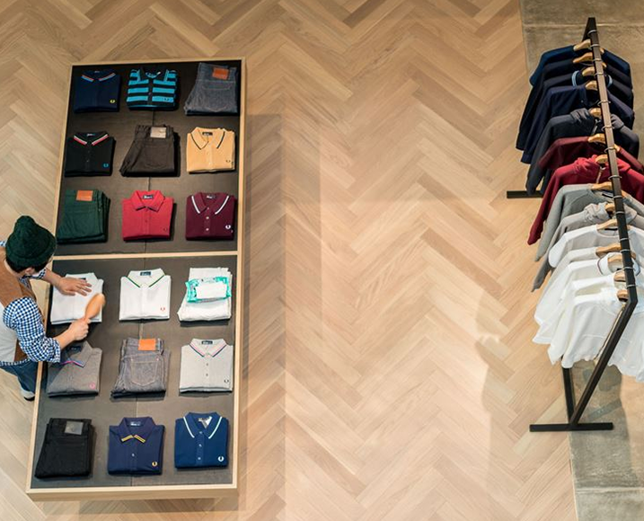 fred_perry_shop_tokyo5