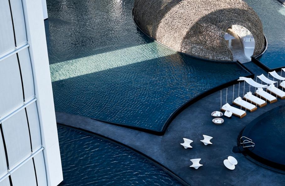 mar_adento_cabos_hotel