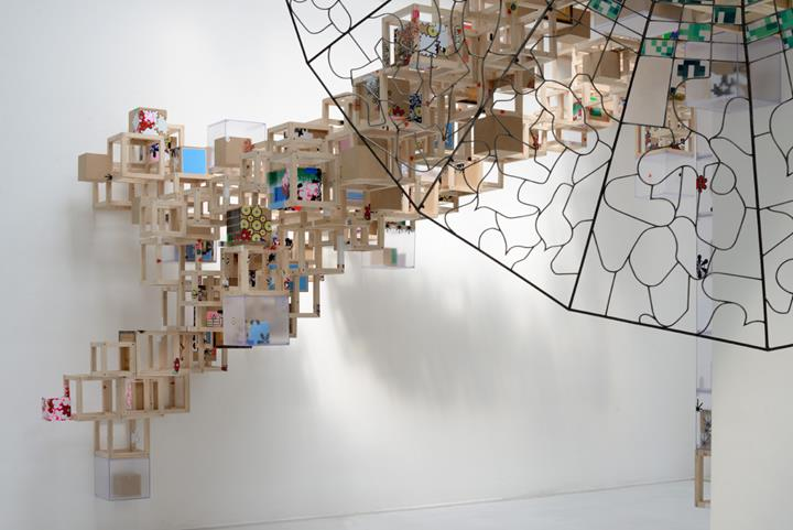 Jacob-Hashimoto-Never-Comes-Tomorrow-5
