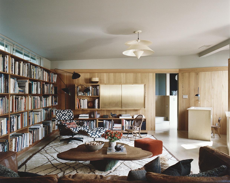 groovy-living-room