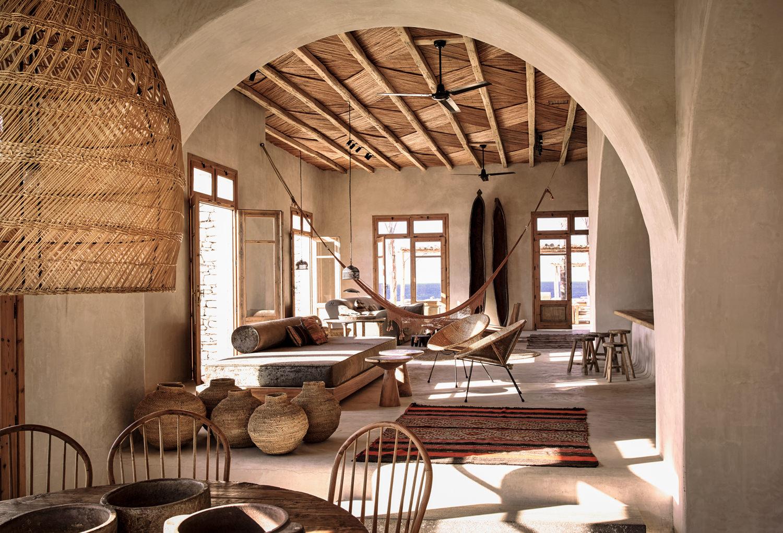 scorpios_mykonos_house_5