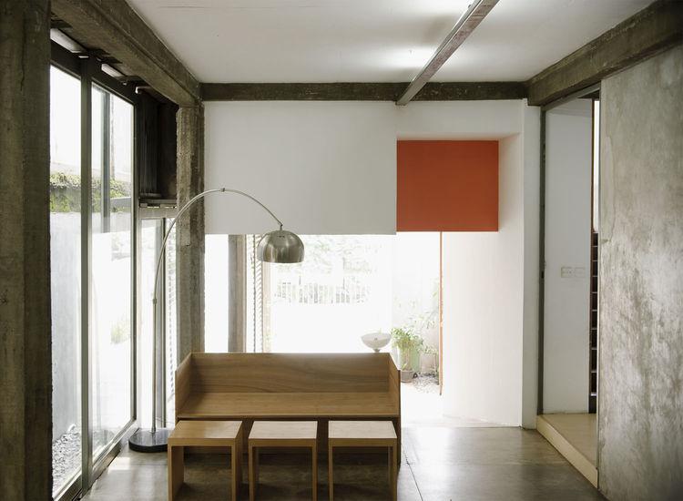 wisnu-residence-extended-living