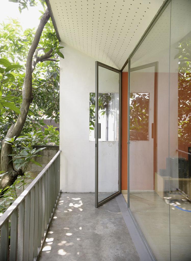 wisnu-residence-extended-patio