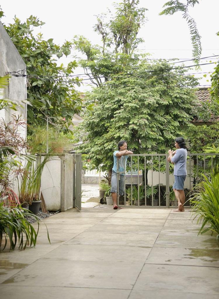 wisnu-residence-extended-portrait-gate