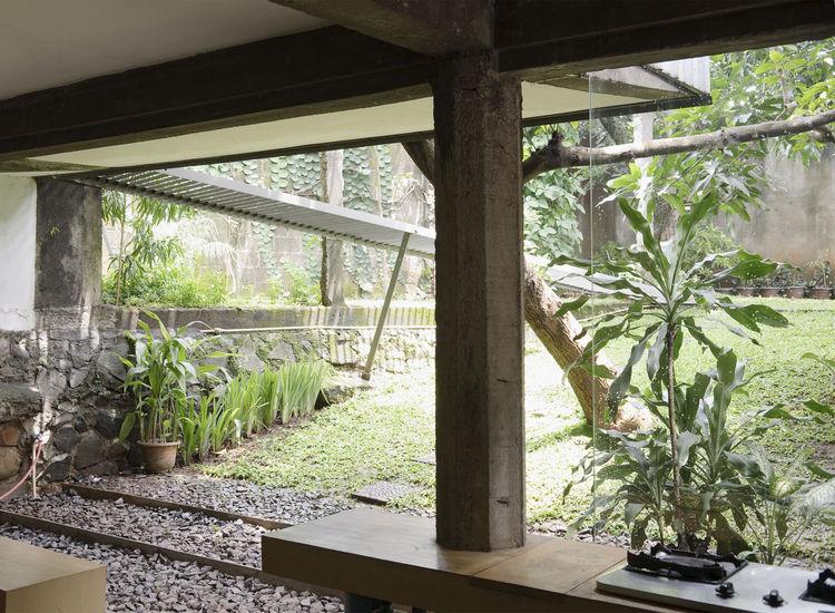wisnu-residence-extended-yard