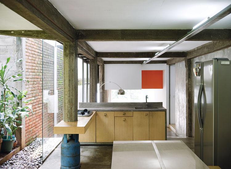 wisnu-residence-kitchen