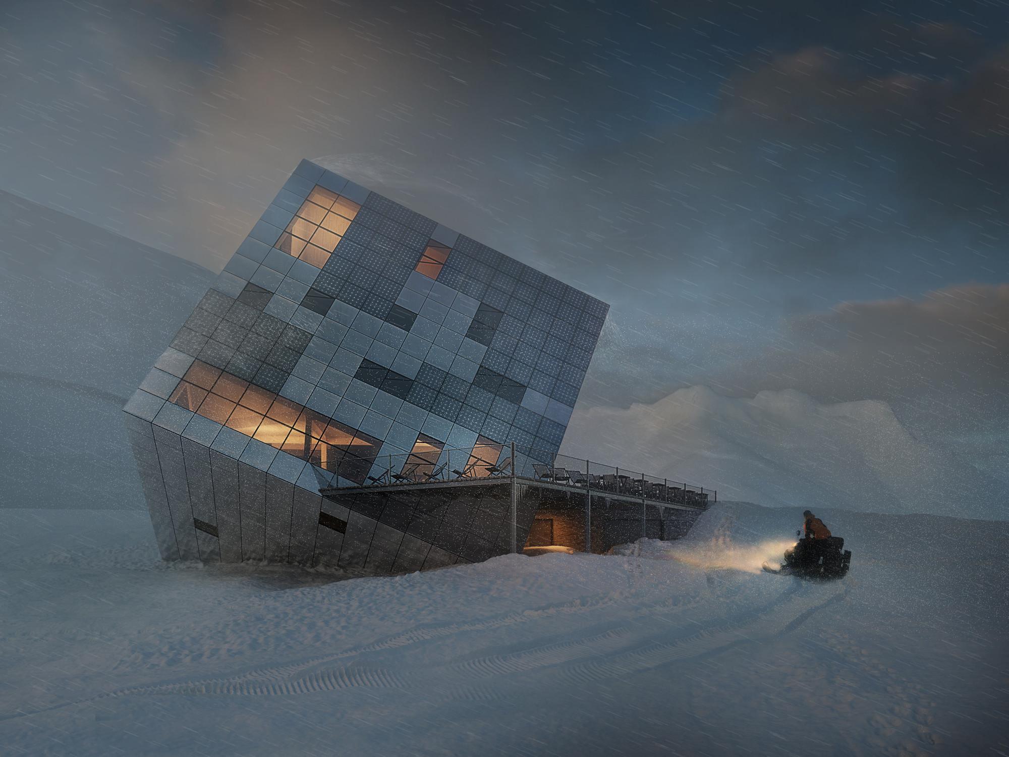 Mountain_Hut_Slovakia_Atelier_8000_6