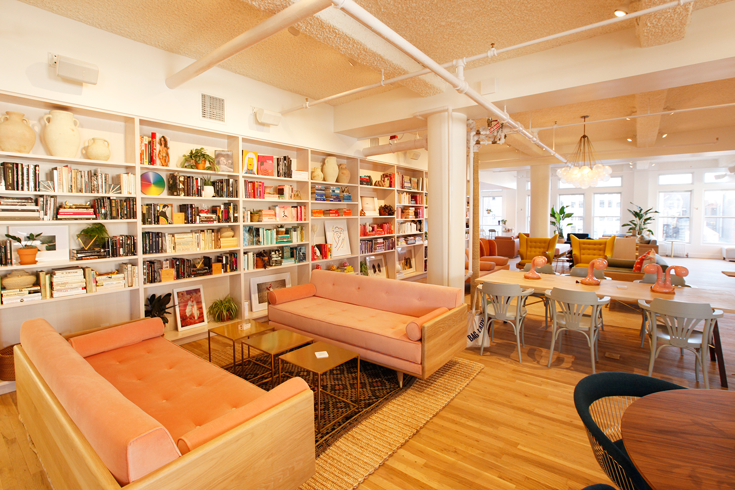 3064763-inline-i-2-how-this-women-only-co-working-space-is-redefining-female-empowerment