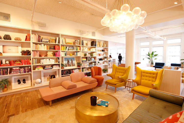 3064763-slide-s-3-how-this-women-only-co-working-space-is-redefining-female-empowerment