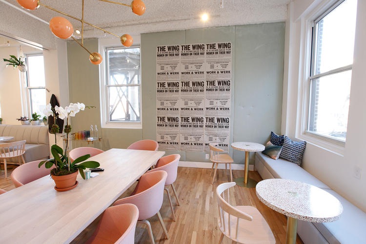 3064763-slide-s-5-how-this-women-only-co-working-space-is-redefining-female-empowerment