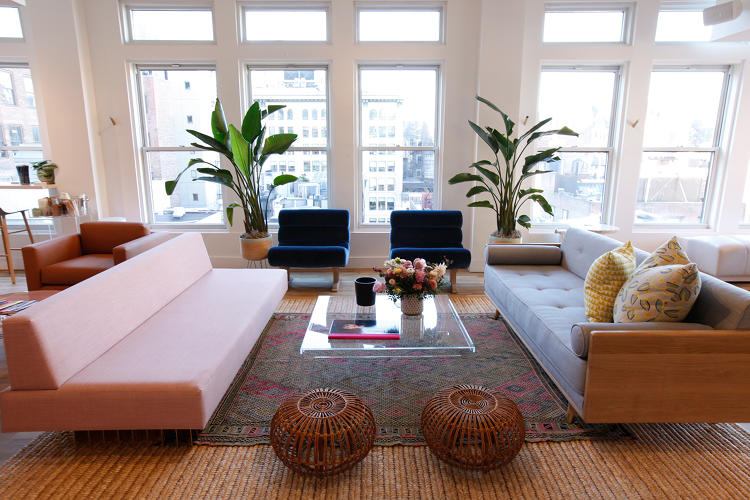 3064763-slide-s-6-how-this-women-only-co-working-space-is-redefining-female-empowerment