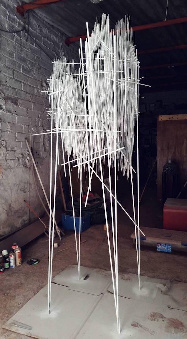 davidmorenosculpture13