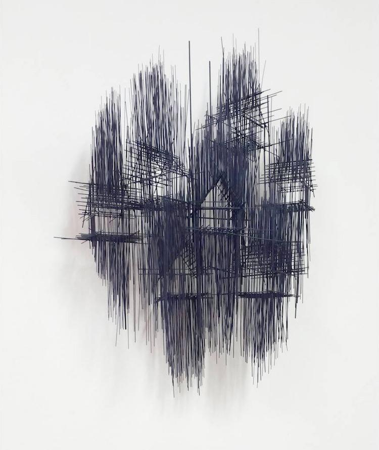 davidmorenosculpture4