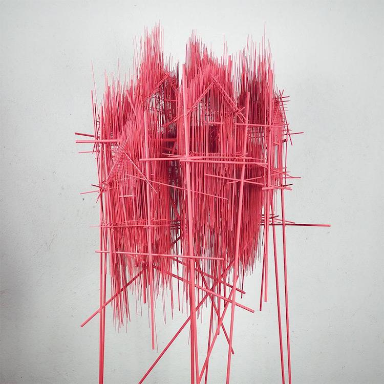 davidmorenosculpture7