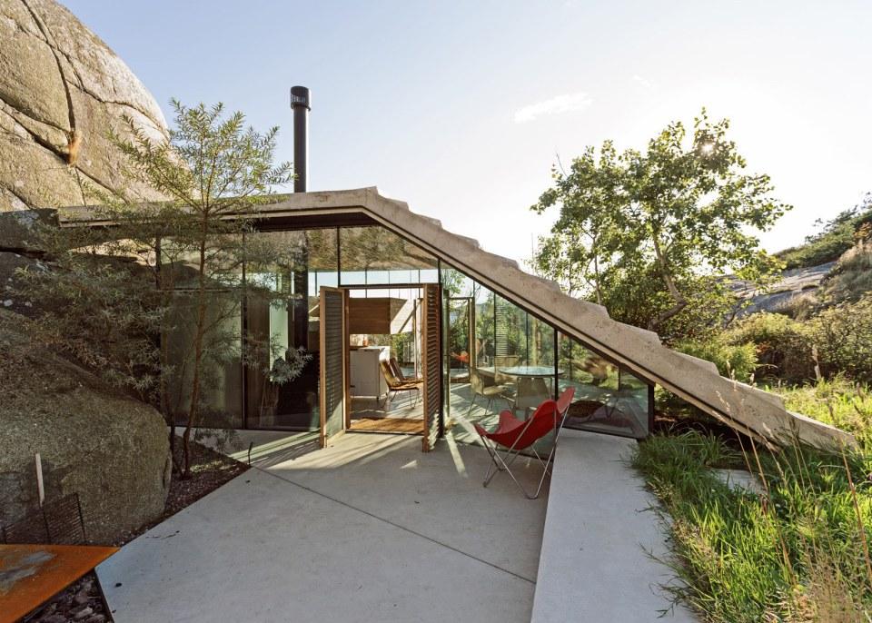 lund-hagem-cabin-knapphullet-exterior8