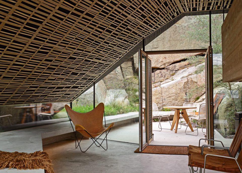 lund-hagem-cabin-knapphullet-interior4