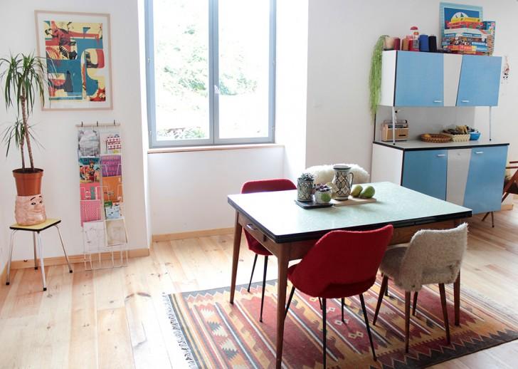studio-home_1-728x518