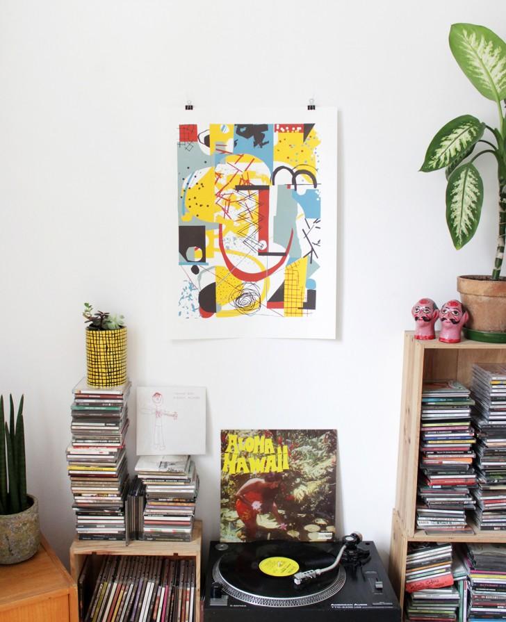 studio-home_9-728x895