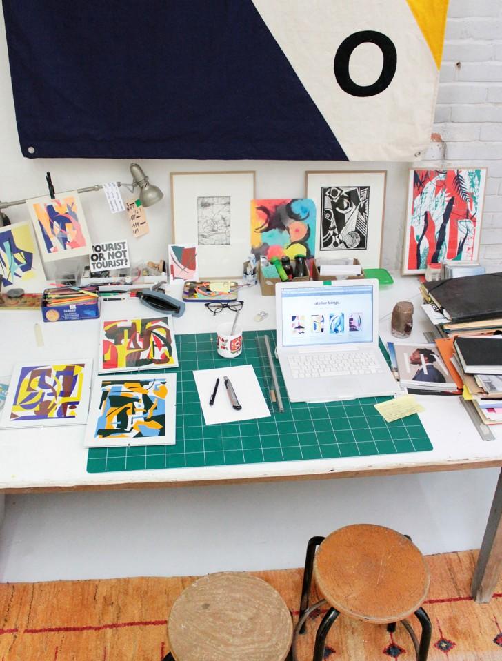 studio_4-728x959